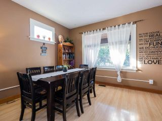 Photo 4: 218 TENTH Avenue in New Westminster: GlenBrooke North House for sale : MLS®# R2530208