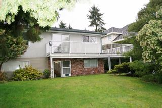 Photo 1: 9317 133A Street in Surrey: Queen Mary Park Surrey House for sale : MLS®# R2152812