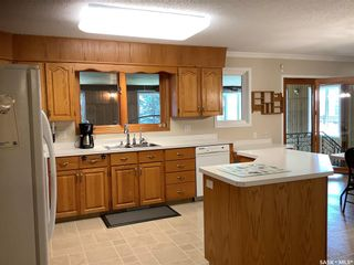 Photo 17: 711 1st Street West in Nipawin: Residential for sale : MLS®# SK867141