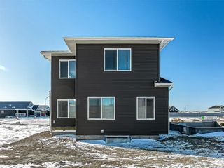 Photo 23: 2056 Ravensdun Crescent SE: Airdrie Detached for sale : MLS®# C4290717