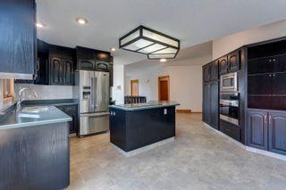 Photo 10: 5 ONESTI Place: St. Albert House for sale : MLS®# E4260967