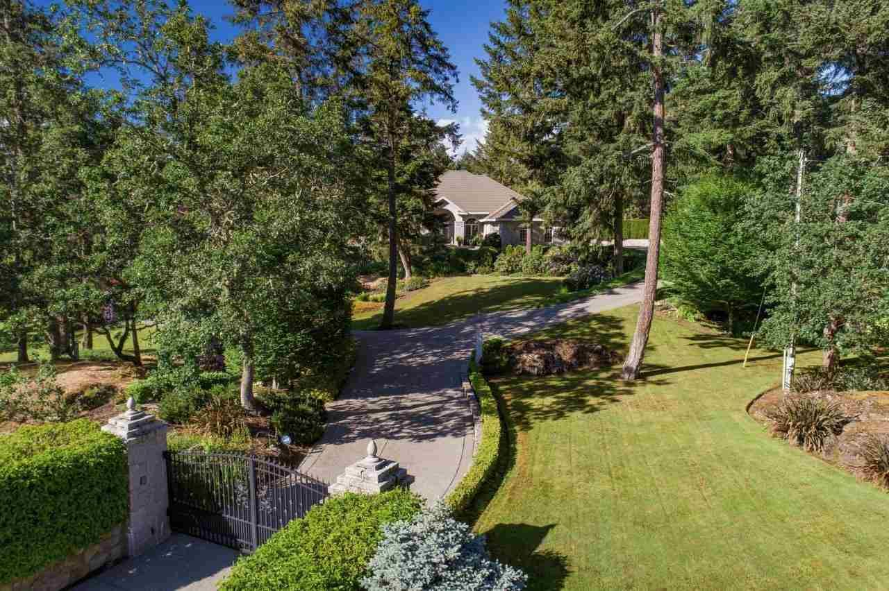 Main Photo: 1259 GARDEN GATE Drive in No City Value: Out of Town House for sale : MLS®# R2592102