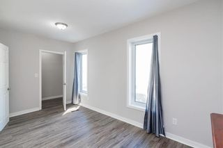 Photo 17: 516 Bannatyne Avenue in Winnipeg: Central Residential for sale (9A)  : MLS®# 202105318