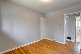 Photo 19: 219 Hendon Drive NW in Calgary: Highwood Detached for sale : MLS®# A1102936