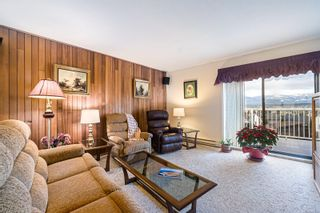 Photo 19: 991 Evergreen Ave in : CV Courtenay East House for sale (Comox Valley)  : MLS®# 865613