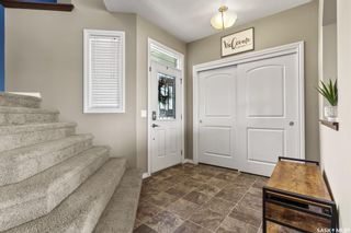 Photo 2: 7218 MAPLE VISTA Drive in Regina: Maple Ridge Residential for sale : MLS®# SK855562