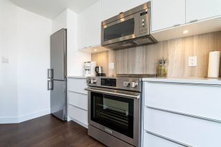 """Photo 7: 1505 907 BEACH Avenue in Vancouver: Yaletown Condo for sale in """"CORAL COURT"""" (Vancouver West)  : MLS®# R2591176"""
