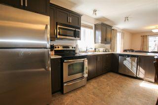 Photo 5: 11 10105 101 Avenue: Morinville Condo for sale : MLS®# E4241866