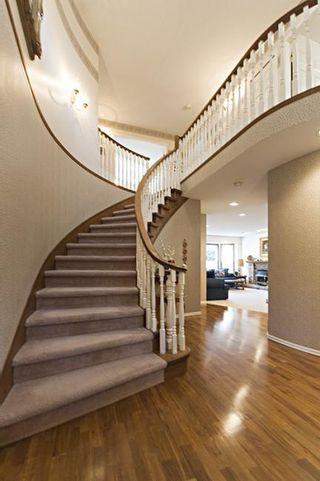 Photo 2: 1920 133B Street in Amble Greene: Home for sale : MLS®# F2703392