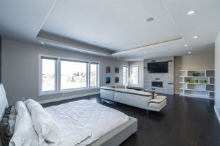 Photo 29: 3106 Watson Green SW in Edmonton: Zone 56 House for sale : MLS®# E4232620