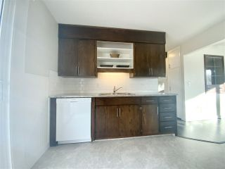 Photo 4: 4010 53 Street: Wetaskiwin House for sale : MLS®# E4229601