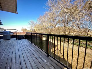 Photo 42: 508 Fourth Street North in Langenburg: Residential for sale : MLS®# SK873846