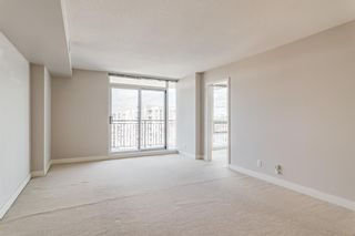 Photo 11: 1205 1110 11 Street SW in Calgary: Beltline Apartment for sale : MLS®# A1145057
