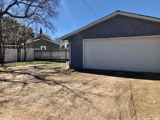 Photo 2: 309 4th Street West in Nipawin: Residential for sale : MLS®# SK856770