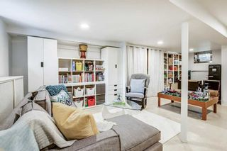 Photo 22: 65 Unsworth Avenue in Toronto: Lawrence Park North House (2-Storey) for sale (Toronto C04)  : MLS®# C5266072