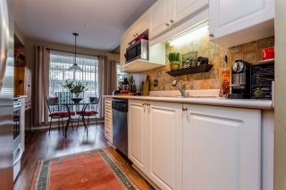 """Photo 5: 108 20433 53 Avenue in Langley: Langley City Condo for sale in """"COUNTRYSIDE ESTATES"""" : MLS®# R2141643"""