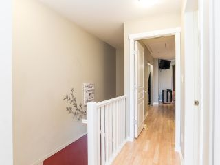 Photo 14: 63 20760 DUNCAN Way: Townhouse for sale in Langley: MLS®# R2604327