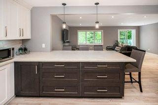 Photo 9: 24712 110 Avenue in Maple Ridge: Albion House for sale : MLS®# R2587423