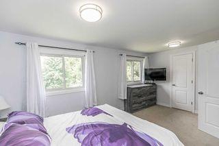 Photo 22: 458 Sandhill Court: Shelburne House (2-Storey) for sale : MLS®# X4843145