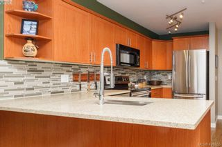 Photo 13: 304 364 Goldstream Ave in VICTORIA: Co Colwood Corners Condo for sale (Colwood)  : MLS®# 840419