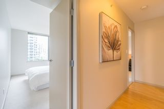 """Photo 14: 908 6331 BUSWELL Street in Richmond: Brighouse Condo for sale in """"THE PERLA"""" : MLS®# R2177895"""
