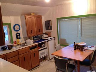 Photo 3: 106 Agnes Street in Emma Lake: Residential for sale : MLS®# SK850562