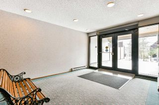 """Photo 15: 210 215 MOWAT Street in New Westminster: Uptown NW Condo for sale in """"Cedarhill Manor"""" : MLS®# R2562265"""