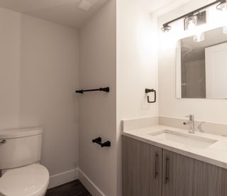 Photo 36: 2454 ROWE Street in Prince George: Charella/Starlane House for sale (PG City South (Zone 74))  : MLS®# R2602995