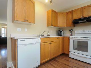 Photo 11: A 2361 EMBLETON Crescent in COURTENAY: CV Courtenay City Half Duplex for sale (Comox Valley)  : MLS®# 731264