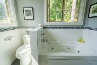 """Photo 12: 3869 CLEMATIS Crescent in Port Coquitlam: Oxford Heights House for sale in """"OXFORD HEIGHTS"""" : MLS®# R2391845"""