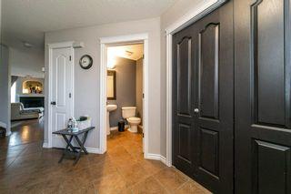 Photo 12: 11413 14 Avenue in Edmonton: Zone 55 House Half Duplex for sale : MLS®# E4258192