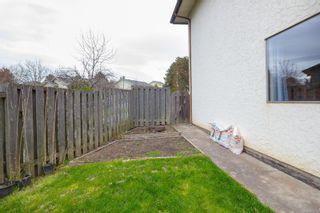 Photo 40: 4259 Craigo Park Way in : SW Royal Oak House for sale (Saanich West)  : MLS®# 873731