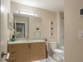 Photo 19: 202 9710 Fourth St in : Si Sidney South-East Condo for sale (Sidney)  : MLS®# 872980