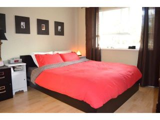 Photo 17: 212 15268 105TH Avenue in Surrey: Guildford Condo for sale (North Surrey)  : MLS®# F1437221