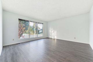 Photo 5: 10220 166 Avenue in Edmonton: Zone 27 House for sale : MLS®# E4265876