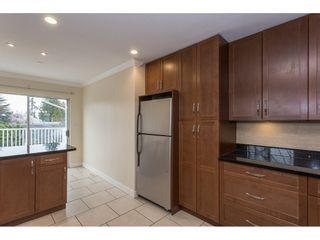 Photo 7: 20298 116B Avenue in Maple Ridge: Southwest Maple Ridge House for sale : MLS®# R2155275