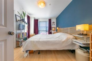 """Photo 13: 2172 WALL Street in Vancouver: Hastings Townhouse for sale in """"Waterford"""" (Vancouver East)  : MLS®# R2580239"""