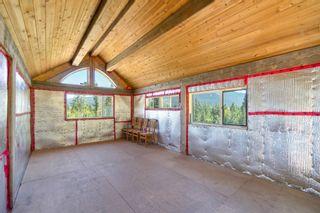 Photo 60: 2630 Hendrickson Road in Sorrento: White Lake House for sale : MLS®# 10235452