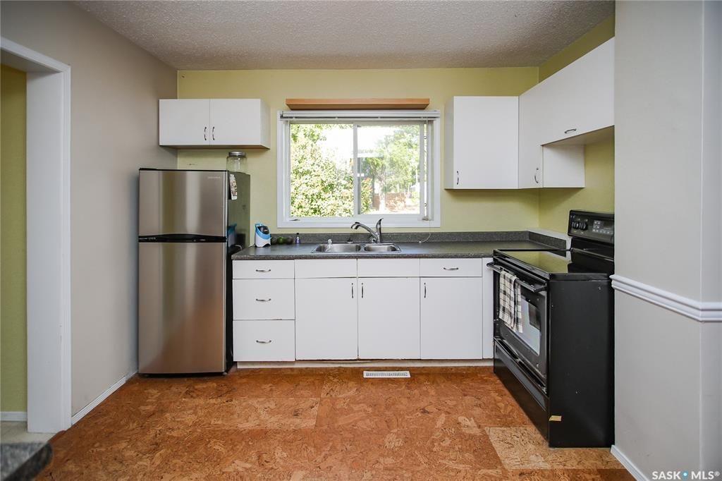 Photo 6: Photos: 1508 Victoria Avenue in Saskatoon: Buena Vista Residential for sale : MLS®# SK859914