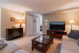 """Photo 7: 113 9061 HORNE Street in Burnaby: Government Road Townhouse for sale in """"BRAEMAR GARDENS"""" (Burnaby North)  : MLS®# R2615216"""