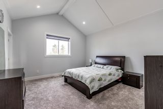 """Photo 32: 2751 MONTANA Place in Abbotsford: Abbotsford East House for sale in """"Eagle Mountain"""" : MLS®# R2623758"""