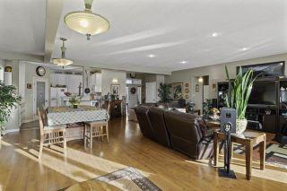 Photo 10: 2910 Drake Drive: Cold Lake House for sale : MLS®# E4232150