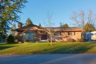 Photo 1: 940 Paconla Pl in : CS Brentwood Bay House for sale (Central Saanich)  : MLS®# 863611