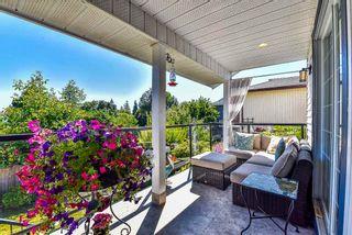 Photo 18: 13362 14A Avenue in Surrey: Crescent Bch Ocean Pk. House for sale (South Surrey White Rock)  : MLS®# R2353627