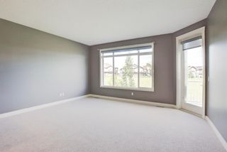 Photo 12: 409 High Park Place NW: High River Semi Detached for sale : MLS®# A1012783