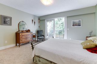 Photo 17: 1011 HENDECOURT Road in North Vancouver: Lynn Valley House for sale : MLS®# R2617338