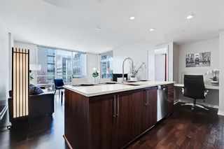 Photo 6: 402 1118 12 Avenue SW in Calgary: Beltline Apartment for sale : MLS®# A1142764