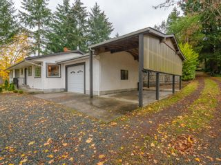 Photo 34: 6630 Valley View Dr in : Na Pleasant Valley House for sale (Nanaimo)  : MLS®# 860201