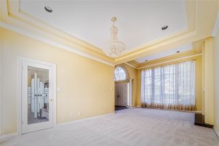 Photo 6: 7501 GRANDY Road in Richmond: Granville House for sale : MLS®# R2147899