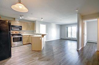 Photo 5: 313 13710 150 Avenue in Edmonton: Zone 27 Condo for sale : MLS®# E4261599